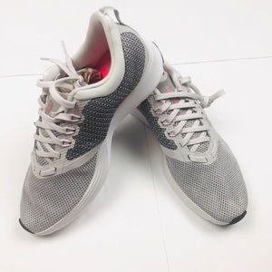 Nike Zoom Strike shoes running sneakers